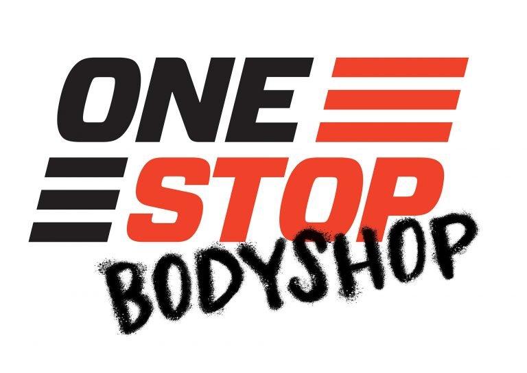 one-stop-bodyshop